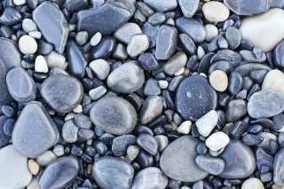River Stones sfondi gratuiti per cellulari Android, iPhone, iPad e desktop