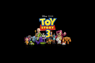 Toy Story 3 sfondi gratuiti per cellulari Android, iPhone, iPad e desktop