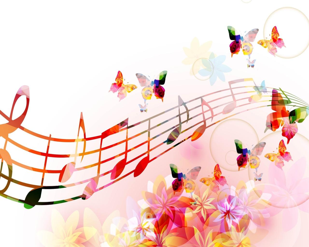 Встречи с музыкой картинки