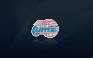 Free Los Angeles Clippers Picture for Android, iPhone and iPad