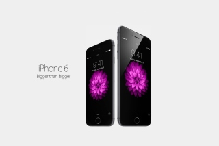 IPhone 6 sfondi gratuiti per cellulari Android, iPhone, iPad e desktop