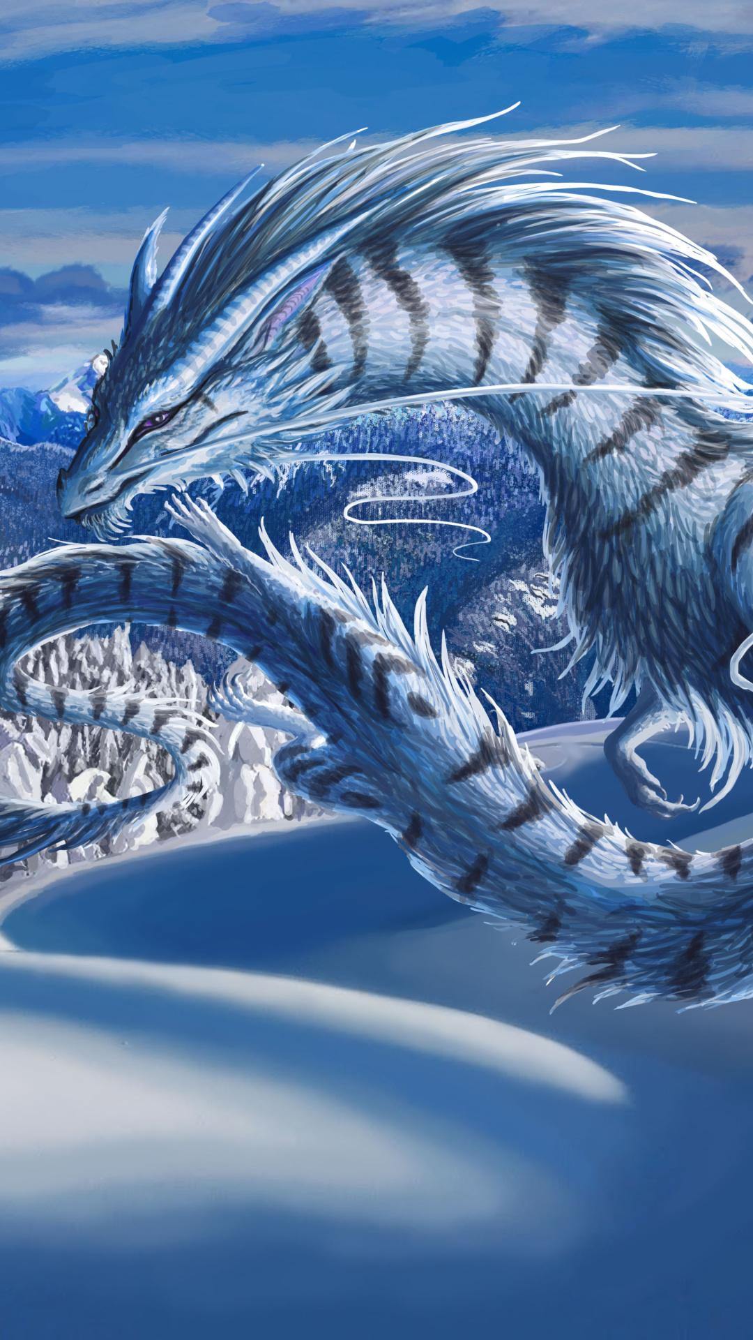 пользуюсь, снимаю картинки смартфон драконы корабли зачастую описывают