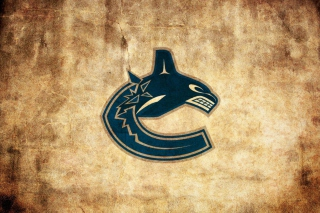 Canada Hockey - Vancouver-Canucks Picture for Android, iPhone and iPad
