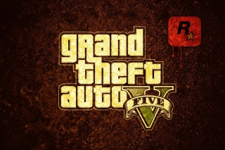 Grand theft auto V, GTA 5 Picture for Android, iPhone and iPad