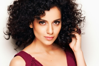 Kangna Ranaut Background for Android, iPhone and iPad
