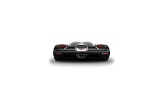 Koenigsegg Ccx sfondi gratuiti per cellulari Android, iPhone, iPad e desktop