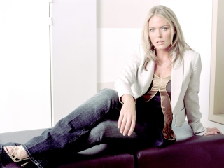 Patsy Kensit Background for Android, iPhone and iPad
