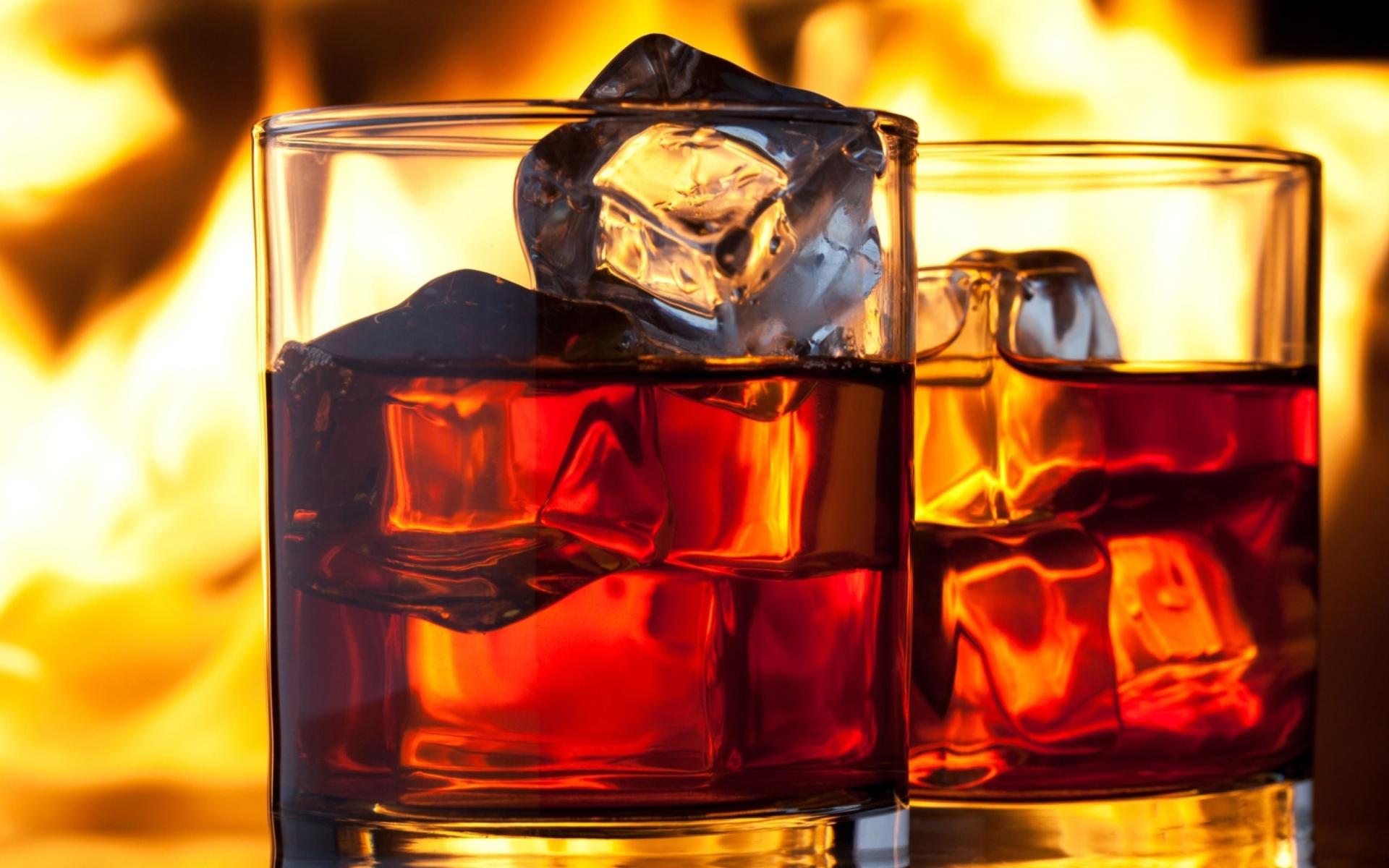 вменяется красивые картинки виски со льдом чайник картинки для