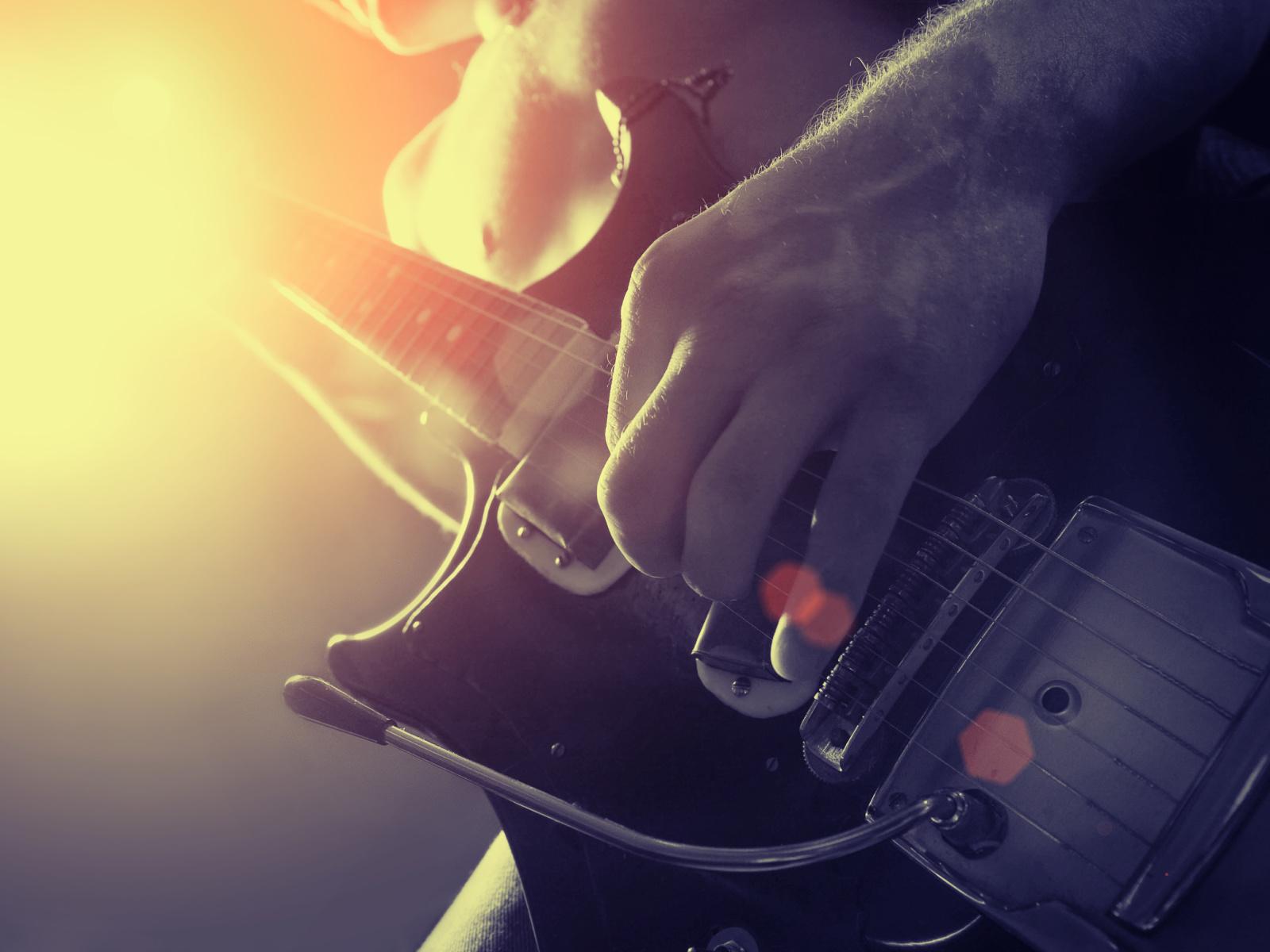 музыка картинки знакомства на телефон