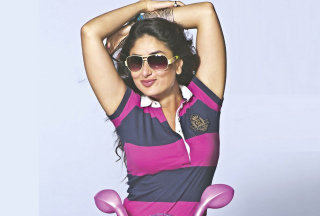 Kareena Kapoor Background for Android, iPhone and iPad