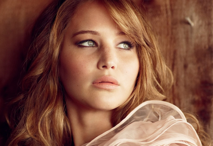 Sfondi Jennifer Lawrence
