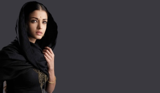 Aishwarya Picture for Sony Xperia M