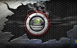 Free Nvidia Geforce Picture for Android, iPhone and iPad