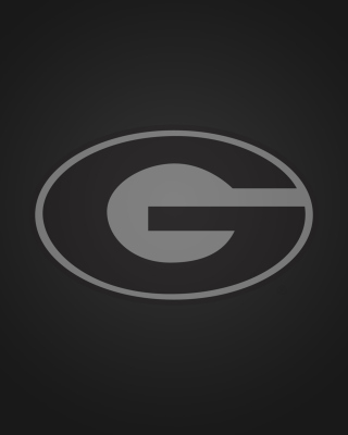 Georgia Bulldogs Background for iPhone 6 Plus