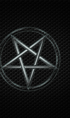 Pentagram para Samsung GT-S5230 Star