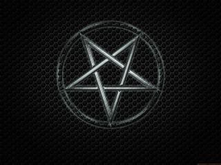 Pentagram para Nokia Asha 201