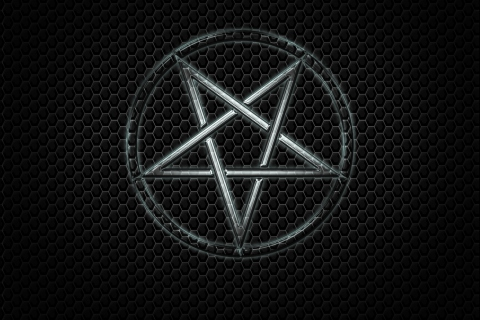 Pentagram para Samsung S5367 Galaxy Y TV