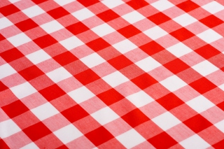 Italian Tablecloth Background for Android, iPhone and iPad