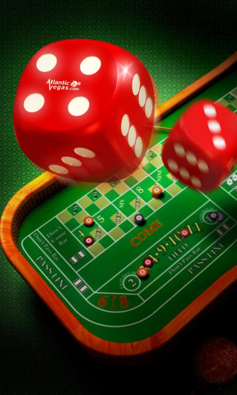 Заробити в онлайн казино доходи Інтернет-казино
