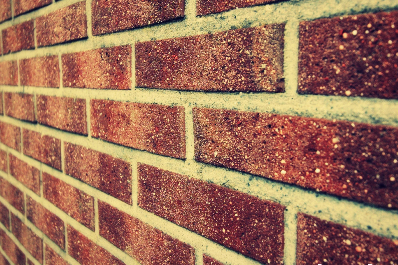 Старая кирпичная стена загрузить