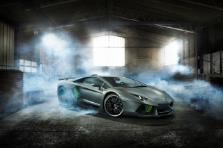 Lamborghini Car sfondi gratuiti per cellulari Android, iPhone, iPad e desktop