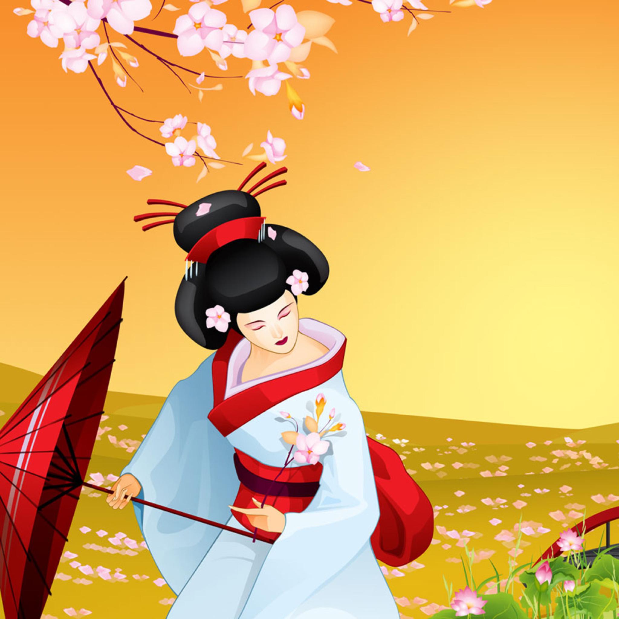 Веселые японские картинки, картинки поздравляю отпуском