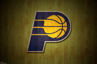 Indiana Pacers Wallpaper for Android, iPhone and iPad