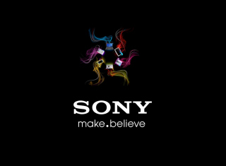 Sony Make Belive sfondi gratuiti per cellulari Android, iPhone, iPad e desktop