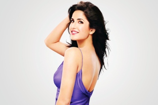Katrina Kaif 2013 Wallpaper for Android, iPhone and iPad