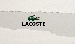 Lacoste Logo sfondi gratuiti per cellulari Android, iPhone, iPad e desktop