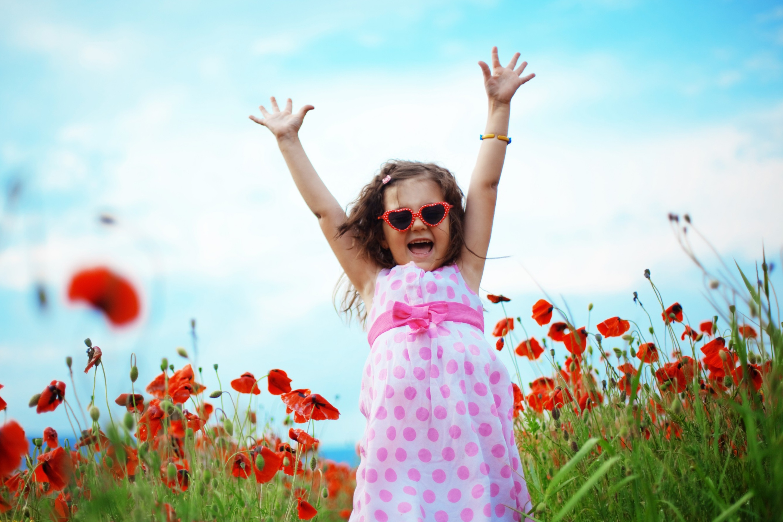 Прикольные картинки на тему счастье, красивые