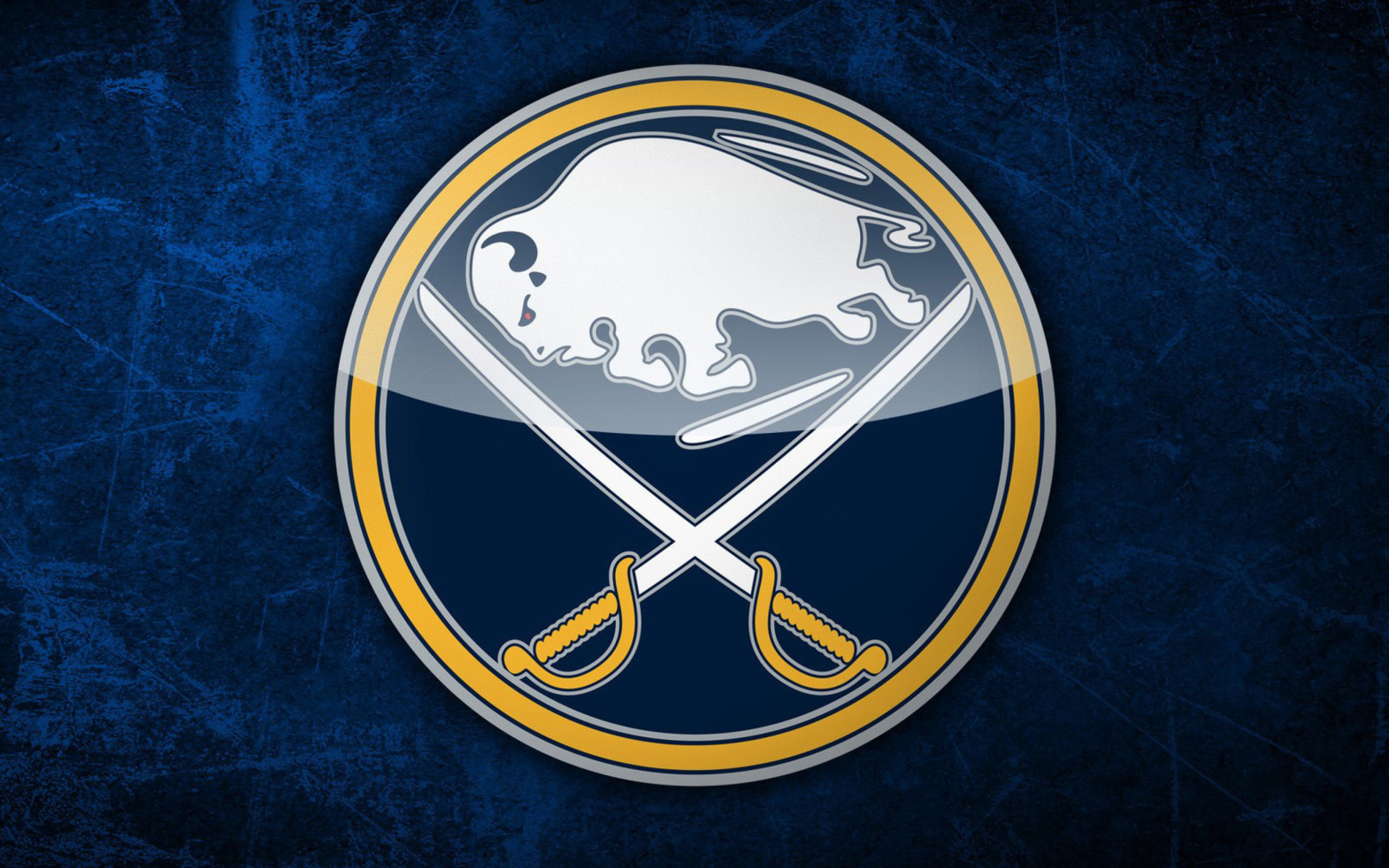 Comprehensive and uptodate Buffalo Sabres news scores schedule stats and roster