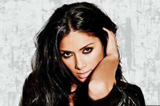 Nicole Scherzinger Hot sfondi gratuiti per cellulari Android, iPhone, iPad e desktop