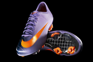 Free L1-Nike-Mercurial-067366-00 Picture for 1280x800