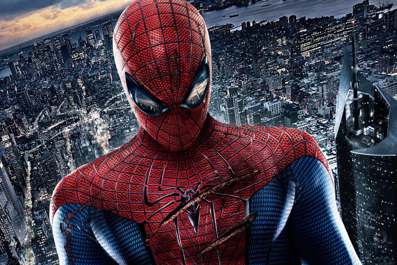 https://f.vividscreen.info/soft/6d01c5ffc59e4110840ad7eed1cf8ae4/Amazing-Spider-Man-2880x1920.jpg