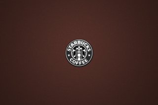 Starbucks Coffee sfondi gratuiti per Android 1440x1280