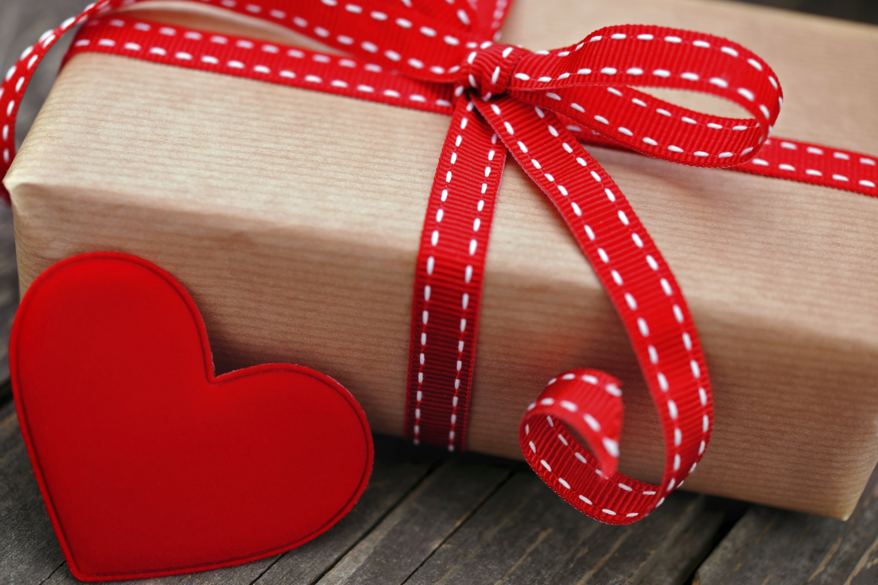 romantic gift wallpaper for sony xperia tablet z