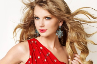 Taylor Swift Picture for Android 2560x1600