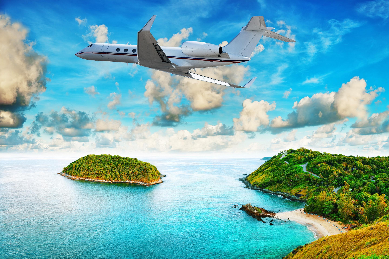 Днем рождения, картинки хорошего путешествия на самолете