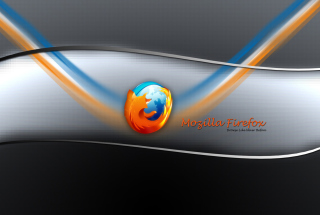 Free Mozilla Firefox Picture for Android, iPhone and iPad