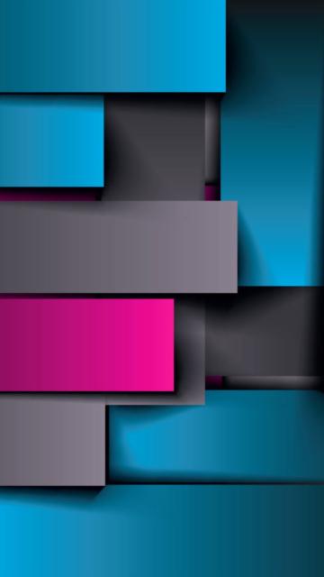 3D Art para Nokia 5230