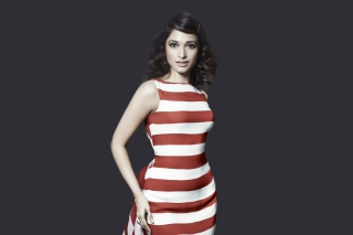 Tamanna Bhatia Background for Android, iPhone and iPad