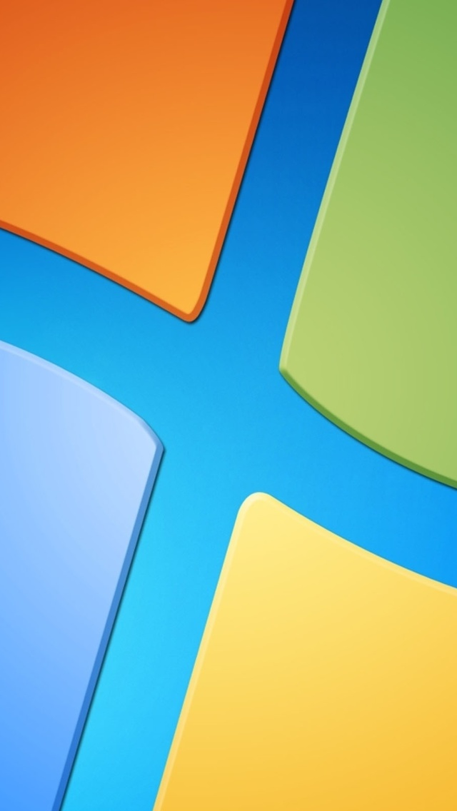 Screenshot №1 pro téma Classic Window 98 Wallpaper 640x1136