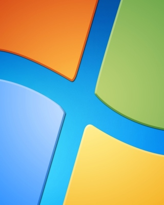 Classic Window 98 Wallpaper sfondi gratuiti per iPhone 5