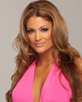 Eve Torres Picture for 360x640