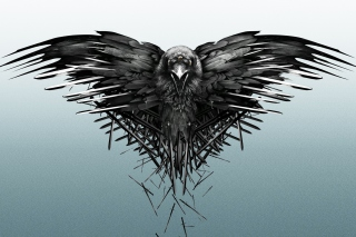 Kostenloses Game Of Thrones Season 4 Wallpaper für Android, iPhone und iPad