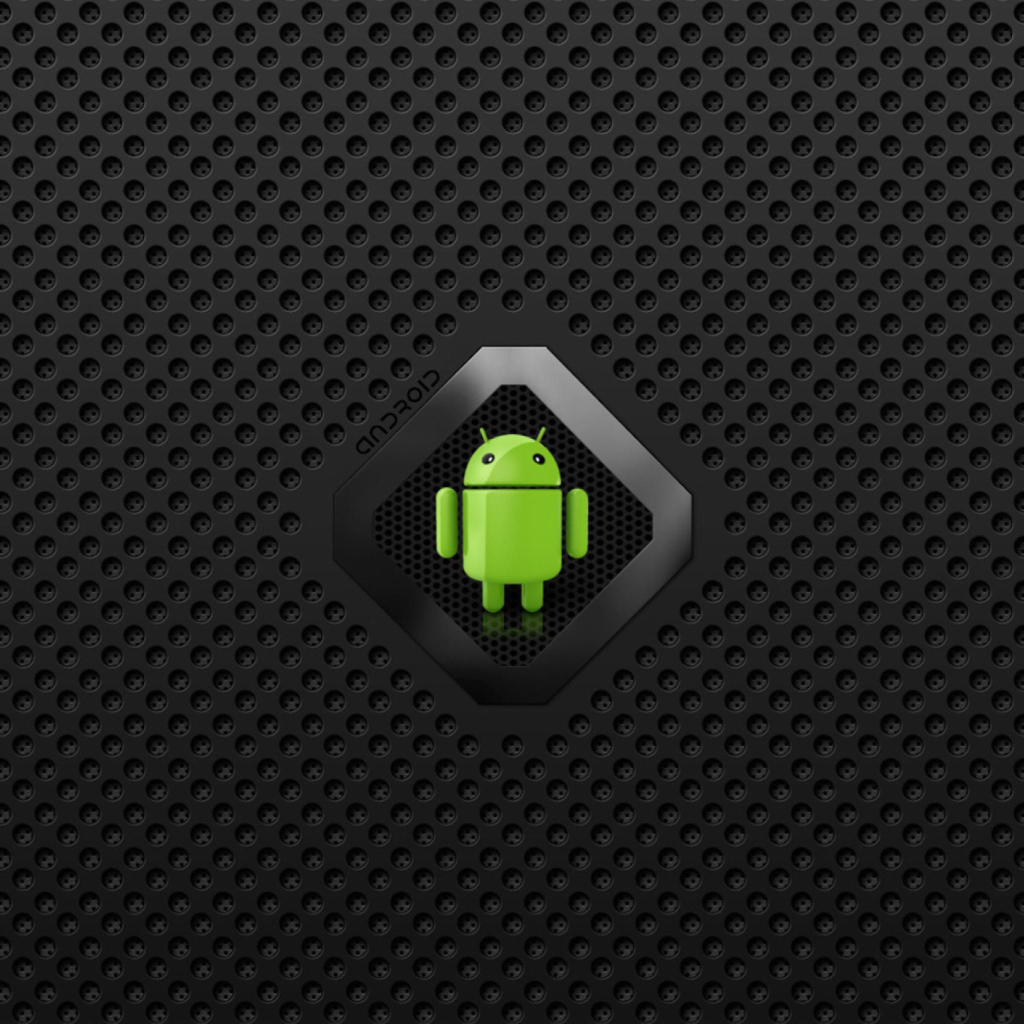 Обои Android Бесплатно
