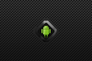 Android sfondi gratuiti per cellulari Android, iPhone, iPad e desktop