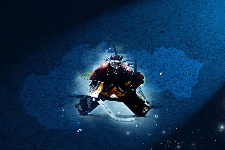 Картинки хоккей с шайбой на рабочий сменил