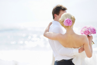 Wedding Day sfondi gratuiti per cellulari Android, iPhone, iPad e desktop